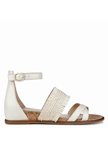 Sandalet-Nine West